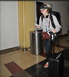 Celebrity Photo: Evan Rachel Wood 1200x1335   192 kb Viewed 1 time @BestEyeCandy.com Added 23 days ago
