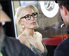 Celebrity Photo: Gillian Anderson 1000x815   86 kb Viewed 89 times @BestEyeCandy.com Added 103 days ago