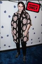 Celebrity Photo: Michelle Trachtenberg 3075x4612   1.4 mb Viewed 0 times @BestEyeCandy.com Added 21 days ago