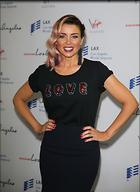Celebrity Photo: Dannii Minogue 3176x4364   958 kb Viewed 78 times @BestEyeCandy.com Added 199 days ago