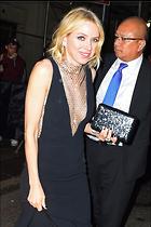 Celebrity Photo: Naomi Watts 1200x1800   275 kb Viewed 38 times @BestEyeCandy.com Added 17 days ago