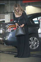 Celebrity Photo: Ciara 1200x1800   318 kb Viewed 36 times @BestEyeCandy.com Added 130 days ago