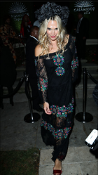 Celebrity Photo: Molly Sims 1200x2132   350 kb Viewed 9 times @BestEyeCandy.com Added 17 days ago