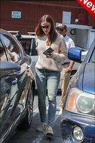 Celebrity Photo: Jennifer Garner 1200x1800   330 kb Viewed 10 times @BestEyeCandy.com Added 4 days ago