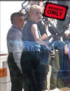 Celebrity Photo: Emma Stone 2136x2789   1.4 mb Viewed 2 times @BestEyeCandy.com Added 52 days ago