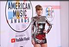 Celebrity Photo: Taylor Swift 2048x1385   316 kb Viewed 24 times @BestEyeCandy.com Added 48 days ago