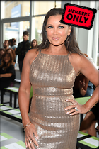 Celebrity Photo: Vanessa Williams 3280x4928   2.4 mb Viewed 0 times @BestEyeCandy.com Added 61 days ago