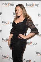 Celebrity Photo: Kelly Brook 1200x1800   212 kb Viewed 15 times @BestEyeCandy.com Added 17 days ago