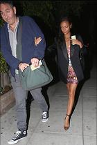 Celebrity Photo: Thandie Newton 1200x1800   305 kb Viewed 7 times @BestEyeCandy.com Added 21 days ago
