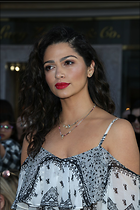 Celebrity Photo: Camila Alves 1200x1800   281 kb Viewed 60 times @BestEyeCandy.com Added 228 days ago