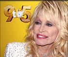 Celebrity Photo: Dolly Parton 1200x1003   214 kb Viewed 16 times @BestEyeCandy.com Added 58 days ago