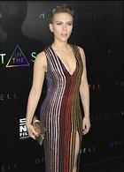 Celebrity Photo: Scarlett Johansson 1200x1669   264 kb Viewed 26 times @BestEyeCandy.com Added 14 days ago