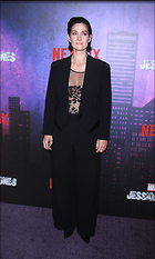 Celebrity Photo: Carrie-Anne Moss 1200x2000   225 kb Viewed 39 times @BestEyeCandy.com Added 129 days ago