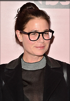 Celebrity Photo: Maura Tierney 1200x1726   295 kb Viewed 62 times @BestEyeCandy.com Added 414 days ago