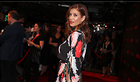 Celebrity Photo: Kate Walsh 3000x1767   761 kb Viewed 73 times @BestEyeCandy.com Added 135 days ago