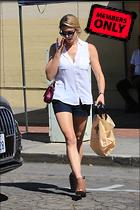 Celebrity Photo: Ashley Greene 1840x2760   2.9 mb Viewed 2 times @BestEyeCandy.com Added 210 days ago