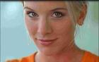Celebrity Photo: Eva Habermann 1920x1200   20 kb Viewed 279 times @BestEyeCandy.com Added 3 years ago