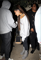 Celebrity Photo: Ariana Grande 2219x3200   1.2 mb Viewed 3 times @BestEyeCandy.com Added 19 days ago