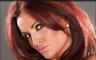 Celebrity Photo: Maria Kanellis 623x389   58 kb Viewed 39 times @BestEyeCandy.com Added 126 days ago