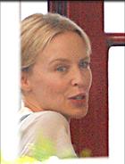 Celebrity Photo: Kylie Minogue 1200x1575   197 kb Viewed 38 times @BestEyeCandy.com Added 38 days ago