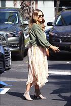 Celebrity Photo: Jessica Alba 1516x2274   425 kb Viewed 13 times @BestEyeCandy.com Added 21 days ago