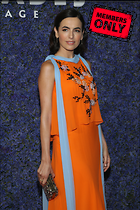 Celebrity Photo: Camilla Belle 3143x4715   2.9 mb Viewed 1 time @BestEyeCandy.com Added 11 days ago
