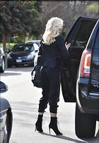 Celebrity Photo: Gwen Stefani 2543x3654   906 kb Viewed 53 times @BestEyeCandy.com Added 72 days ago