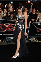 Celebrity Photo: Nina Dobrev 1200x1794   256 kb Viewed 50 times @BestEyeCandy.com Added 20 days ago