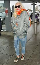 Celebrity Photo: Gwen Stefani 1200x1957   356 kb Viewed 32 times @BestEyeCandy.com Added 72 days ago
