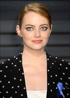 Celebrity Photo: Emma Stone 2000x2788   272 kb Viewed 59 times @BestEyeCandy.com Added 129 days ago