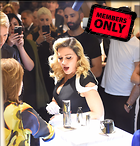 Celebrity Photo: Madonna 2987x3112   4.0 mb Viewed 0 times @BestEyeCandy.com Added 128 days ago