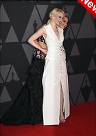 Celebrity Photo: Emma Stone 1452x2048   461 kb Viewed 9 times @BestEyeCandy.com Added 4 days ago