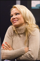 Celebrity Photo: Pamela Anderson 2000x3000   879 kb Viewed 52 times @BestEyeCandy.com Added 50 days ago