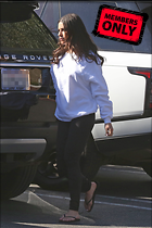 Celebrity Photo: Lea Michele 2056x3084   2.2 mb Viewed 0 times @BestEyeCandy.com Added 6 days ago