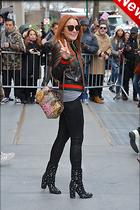 Celebrity Photo: Lindsay Lohan 1200x1803   291 kb Viewed 21 times @BestEyeCandy.com Added 9 days ago