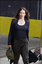 Celebrity Photo: Evangeline Lilly 1200x1800   176 kb Viewed 58 times @BestEyeCandy.com Added 30 days ago