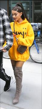 Celebrity Photo: Ariana Grande 613x1567   346 kb Viewed 4 times @BestEyeCandy.com Added 25 days ago