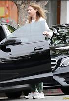 Celebrity Photo: Ellen Pompeo 1200x1739   243 kb Viewed 4 times @BestEyeCandy.com Added 21 days ago