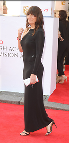Celebrity Photo: Davina Mccall 1280x2631   266 kb Viewed 54 times @BestEyeCandy.com Added 160 days ago
