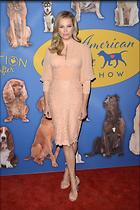 Celebrity Photo: Rebecca Romijn 2100x3150   621 kb Viewed 15 times @BestEyeCandy.com Added 16 days ago