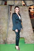 Celebrity Photo: Maisie Williams 1723x2584   1.2 mb Viewed 40 times @BestEyeCandy.com Added 18 days ago