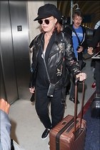 Celebrity Photo: Susan Sarandon 1200x1800   269 kb Viewed 59 times @BestEyeCandy.com Added 257 days ago