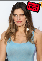 Celebrity Photo: Lake Bell 2636x3809   1.4 mb Viewed 0 times @BestEyeCandy.com Added 41 hours ago