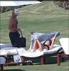 Celebrity Photo: Jessica Alba 1873x1920   503 kb Viewed 28 times @BestEyeCandy.com Added 86 days ago