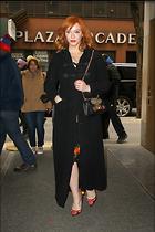 Celebrity Photo: Christina Hendricks 2000x3000   845 kb Viewed 9 times @BestEyeCandy.com Added 20 days ago