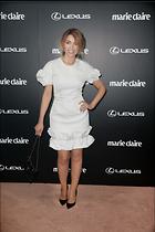 Celebrity Photo: Dannii Minogue 37 Photos Photoset #378076 @BestEyeCandy.com Added 94 days ago