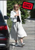 Celebrity Photo: Gwyneth Paltrow 2425x3500   2.2 mb Viewed 1 time @BestEyeCandy.com Added 262 days ago