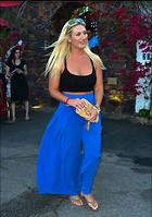 Celebrity Photo: Brooke Hogan 1200x1702   260 kb Viewed 37 times @BestEyeCandy.com Added 33 days ago