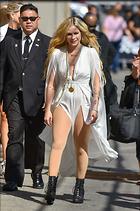 Celebrity Photo: Avril Lavigne 681x1024   184 kb Viewed 78 times @BestEyeCandy.com Added 114 days ago