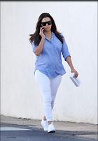Celebrity Photo: Eva Longoria 1200x1720   164 kb Viewed 23 times @BestEyeCandy.com Added 15 days ago